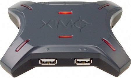 xim-4-keyboard-and-mouse-adapter