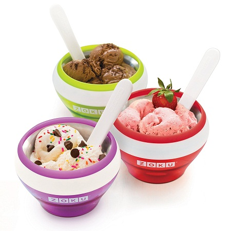 zoku-ice-cream-bowl
