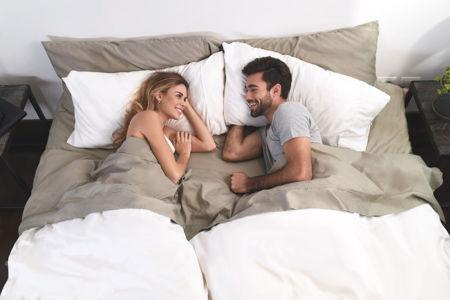 eight-smart-mattress