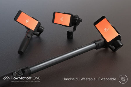 flowmotion-one