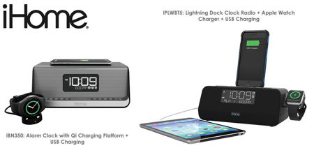 ihome-solutions