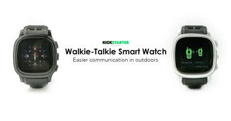 l8star-walkie-talkie-smartwatch