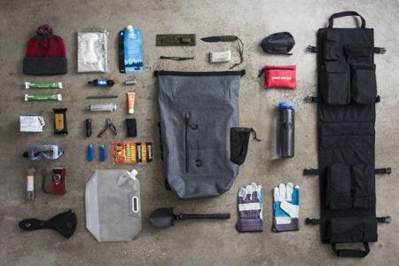 seventy2-bag