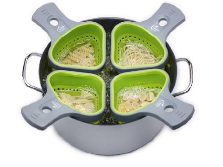 jokari-portion-control-pasta-basket