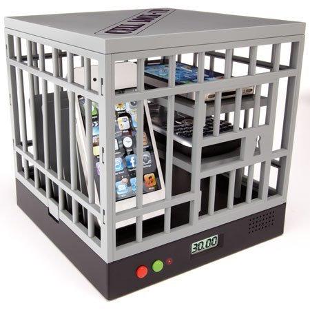 phone-lock-up