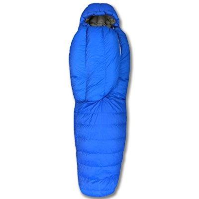 zipperless-sleeping-bag