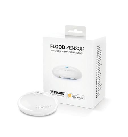 fibaro-flood-sensor