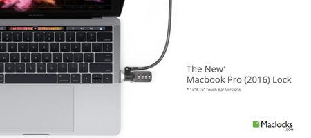 macbook-pro-lock