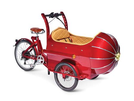 victorian-futurist-cycle