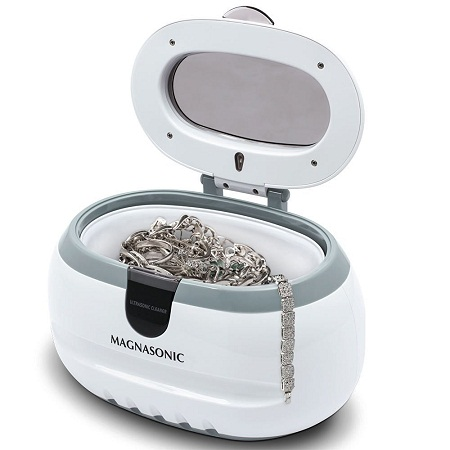 jewelry-cleaning-system