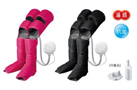 Panasonic Leg Air Massager