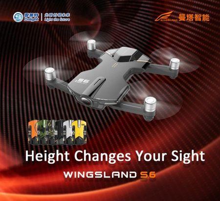 wingsland-s6
