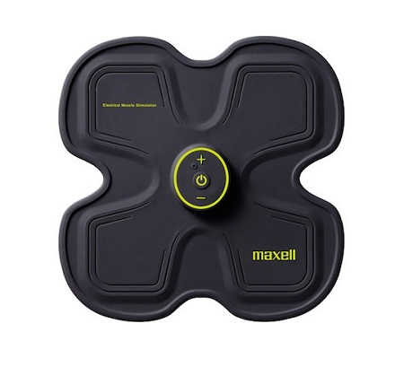 active-pad-muscle-training-gear-ems-fitness-1