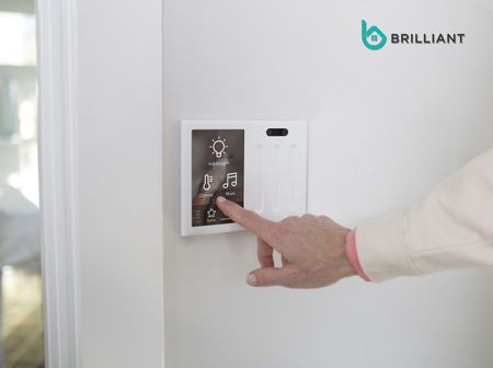 brilliant-control