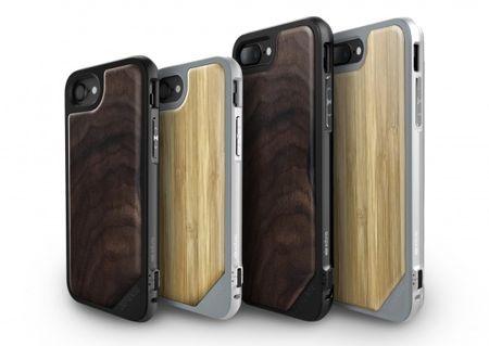 i7-plus-defense-lux-wood