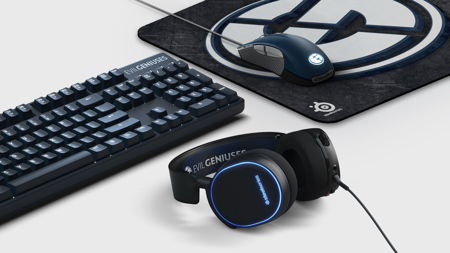 steelseries-evil-geniuses
