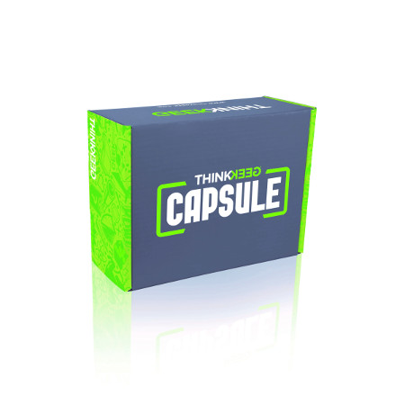thinkgeek-capsule
