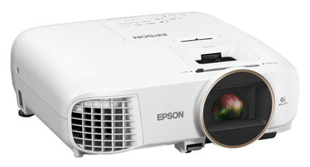 epson-home-cinema-2150