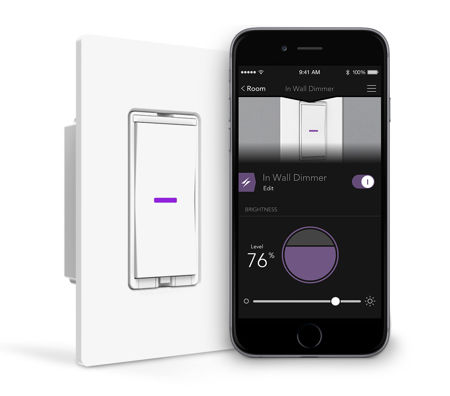 idevices-wall-dimmer