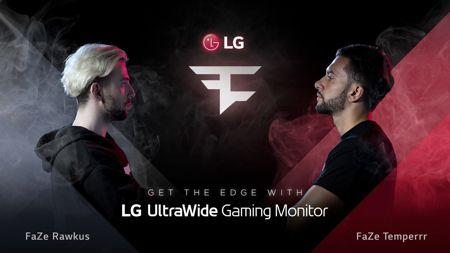 lg-faze-ultrawide-gaming-monitor