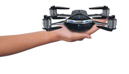 lily-next-gen-drone