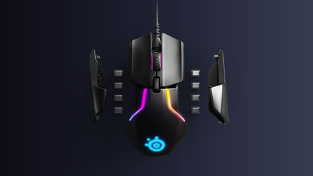 steelseries-rival600