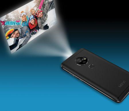 movi-smartphone