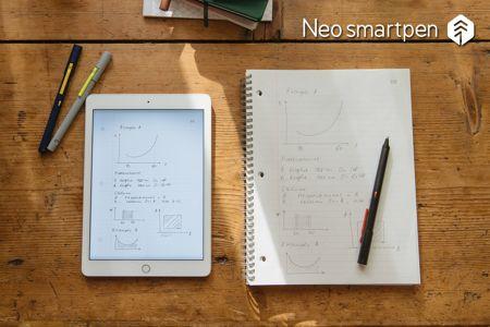 neo-m1-smartpen