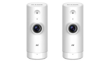 D_Link_Mini_HD_Wi_Fi_Camera