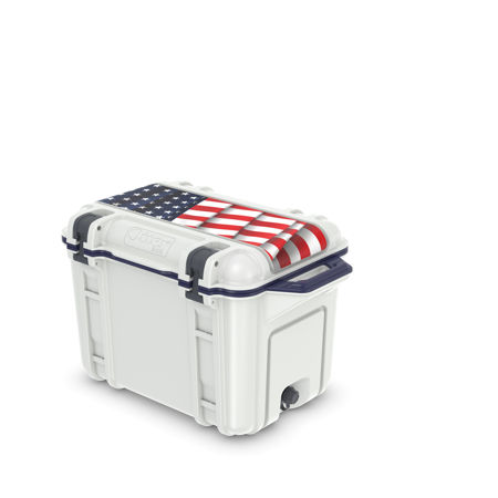OtterBox_Venture_Americana_Cooler