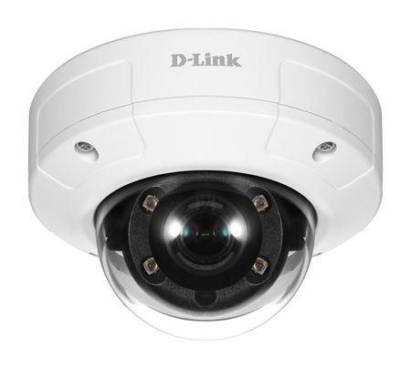 d-link-outdoor-dome-cam
