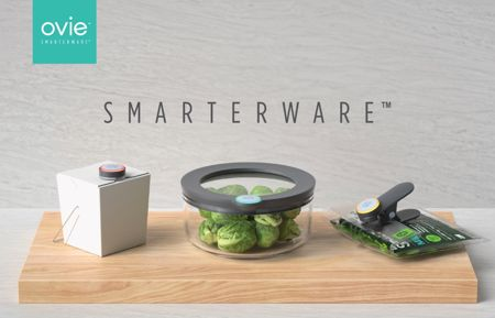 smarterware