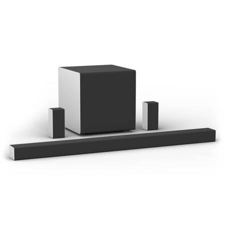 vizio-speakers