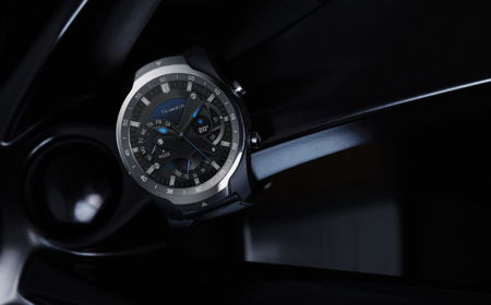 mobvoi-ticwatch-pro