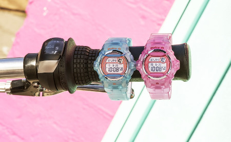 casio-baby-g-throwback