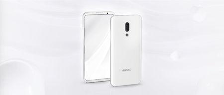 meizu-16th