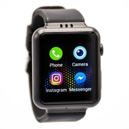 x1-watch