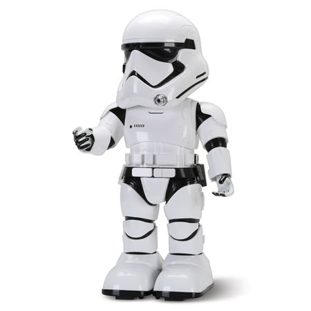 fully-obedient-stormtrooper
