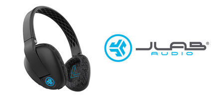 JLab_Audio_Flex_Sport