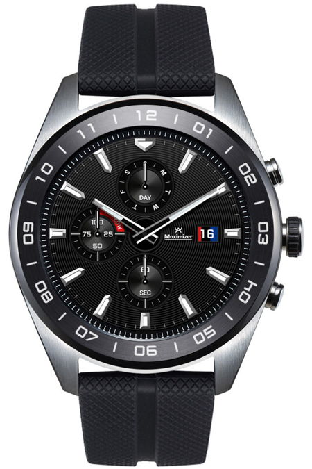 LG_Watch_w7