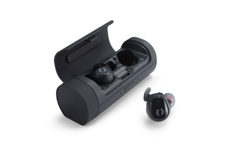 Phiaton-BOLT-BT-700 wireless earbuds