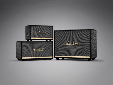 marshall-bt-ii