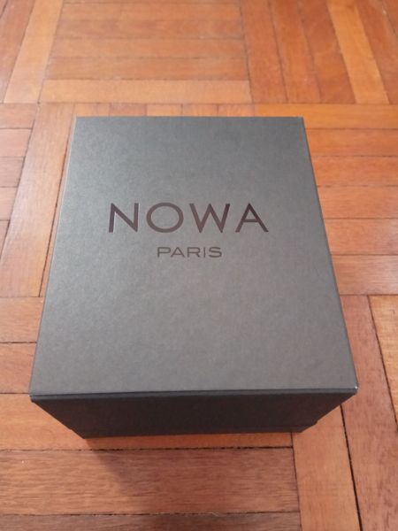 nowa-review-1