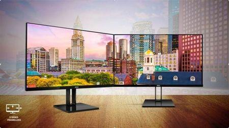 aoc-v2-monitor