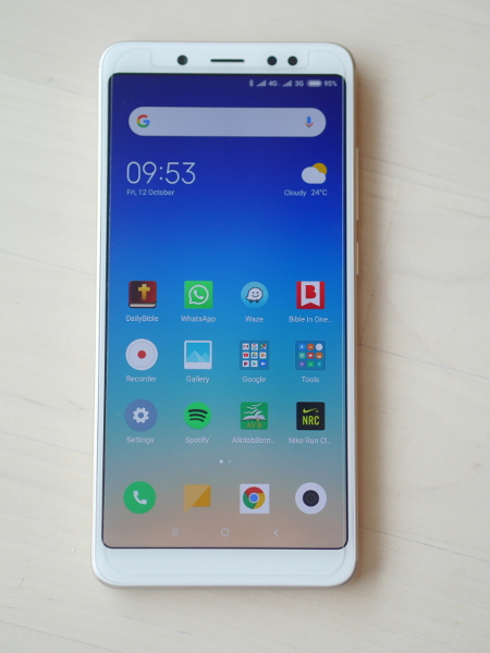 redmi-note-5-review