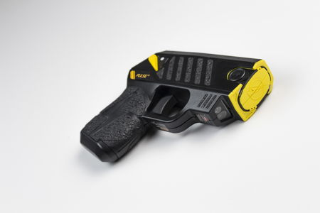taser-pulse-plus