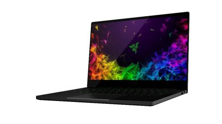 - Razer Laptop - Presenting the all-new Razer Blade Stealth gaming laptop » Coolest Gadgets