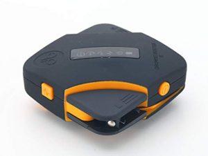Anti-Sleep Gadget