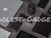46 Cool & Best Gadgets For Men [2020]
