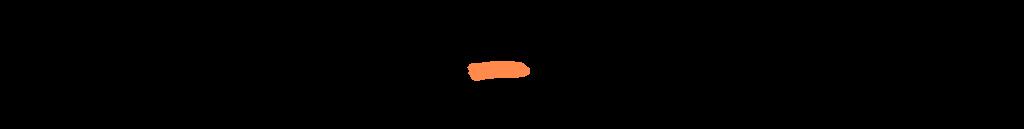 Coolest Gadgets Logo